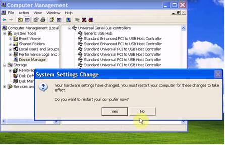 Update Tutorial for FVDI Driver from V2 10 to V2 8 14 | UOBD2